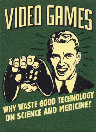 http://infostory.files.wordpress.com/2012/03/videogames.jpg