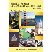 statisticalAbstract_US