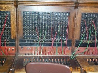 switchboard2