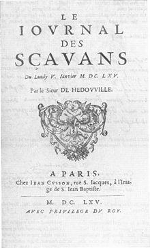 journal_des_scavans_1665