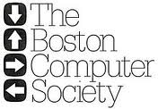 BostonComputerSociety
