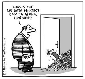 Big_Data_Cartoon