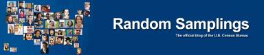 census_random_samplings