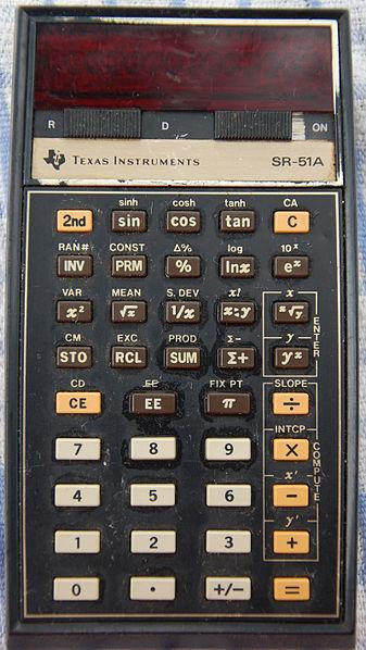 Texas_Instruments_SR-51A