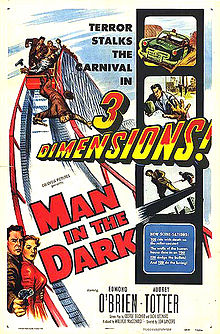 Man_in_the_Dark_(1953_film)_poster