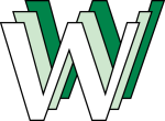 "WWW's ""historical"" logo, created by Robert Cailliau"