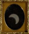 eclipse_sun_langenheim_1857