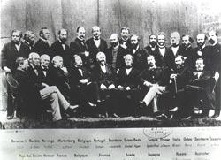 ITU_1865