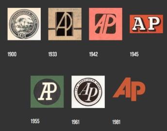 ap_logo_history