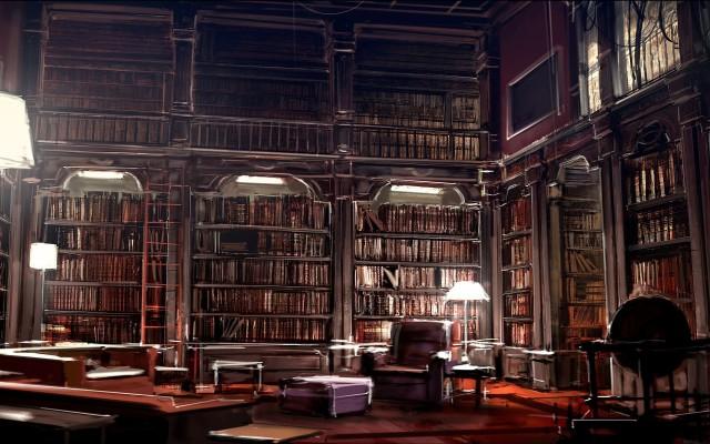 Google_library