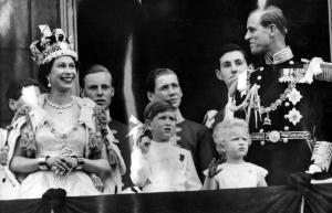 queen-coronation-1--a