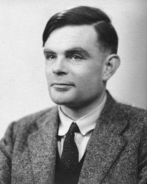 Turing_photo