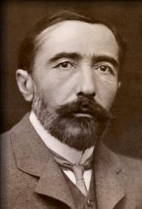 Conrad, 1904