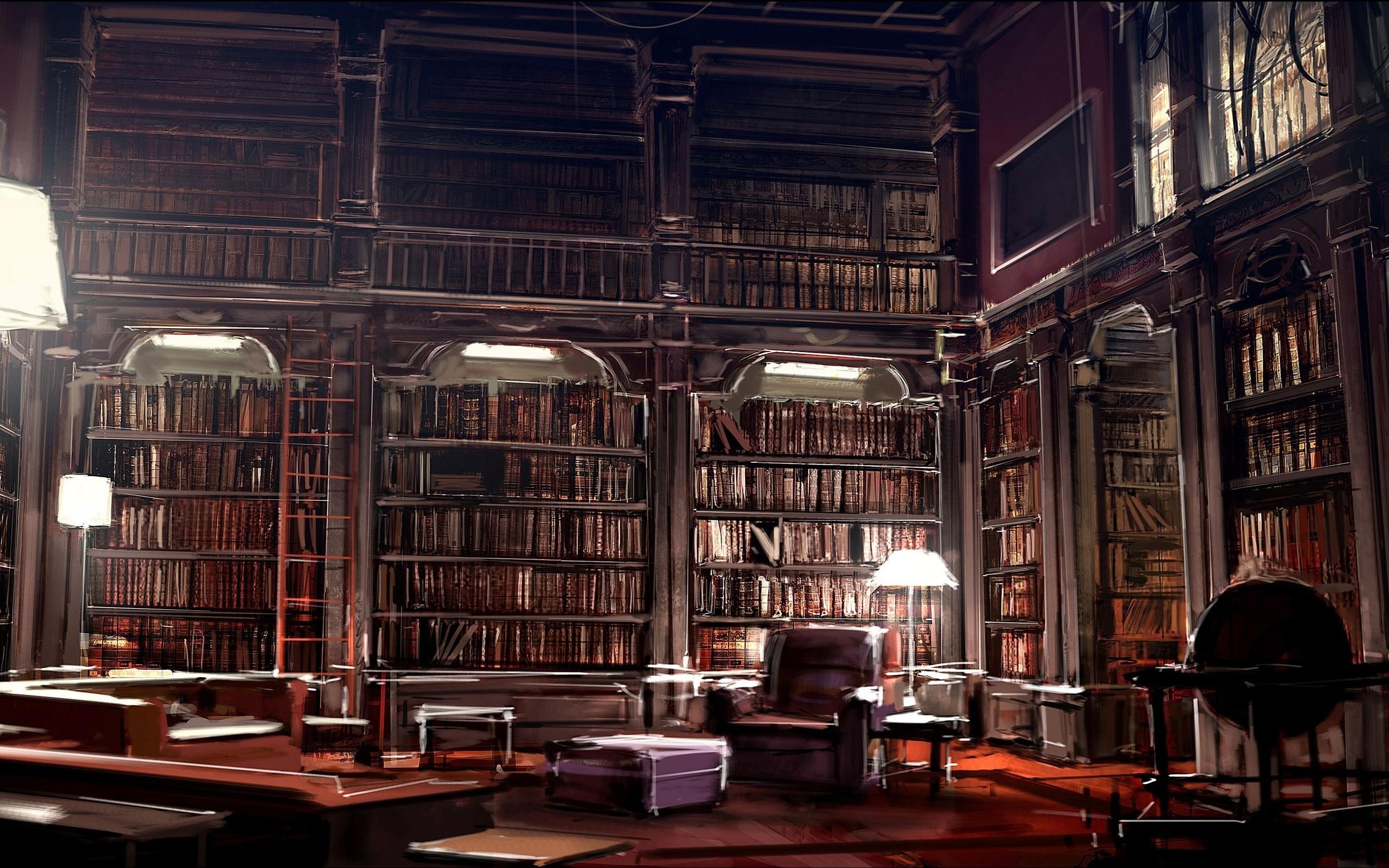google_library.jpg