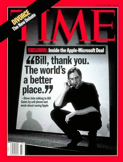 Jobs_Time_aug181997