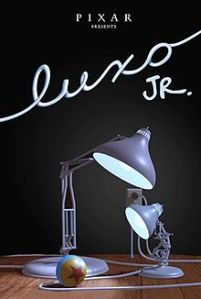 Luxo_Jr._poster