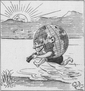 1913_cartoon