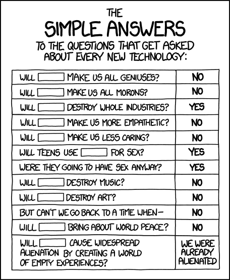 xkcd_simple_answers