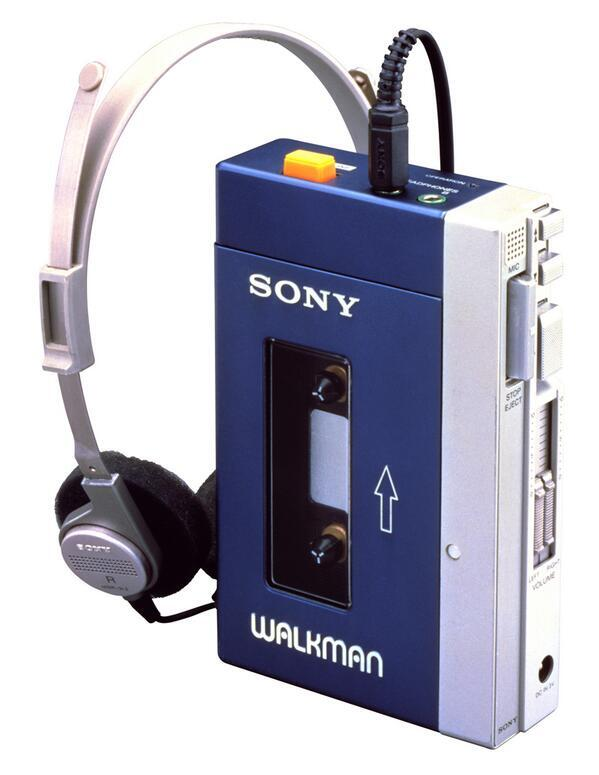 Sony_walkman