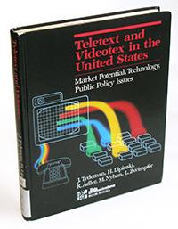 teletext_book