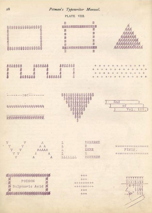typewriterart_1893