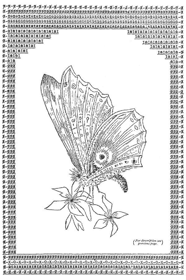 typewriterart_1898