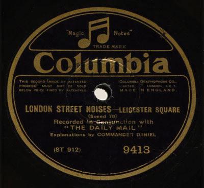 leicesterSquareSounds1928