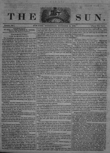 NewYorkSun1834