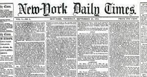 NYT_FirstIssue