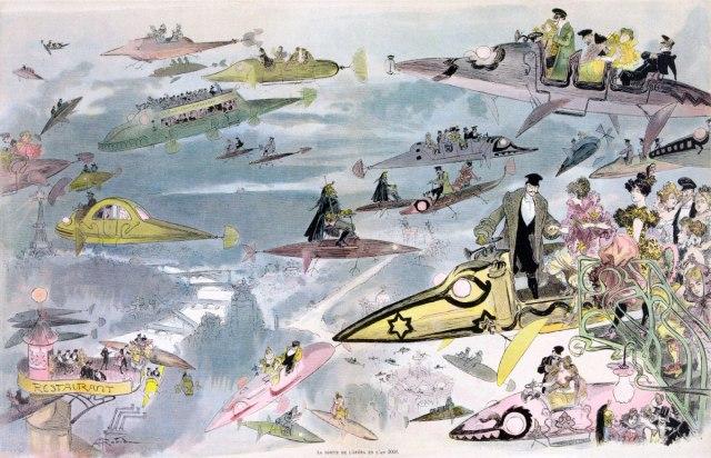 FlyingMachines1882