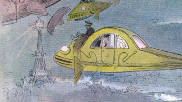 FlyingMachines1883_2