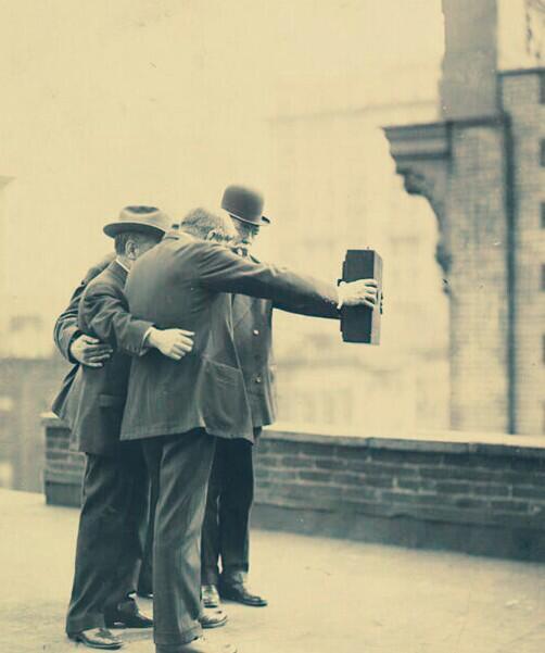 Selfie_1920