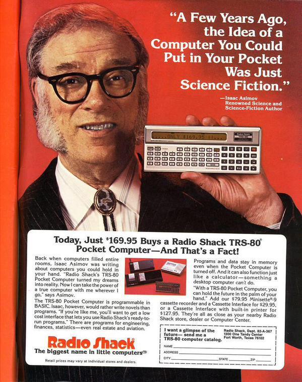 Asimov_pocketComputerAd
