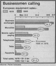 Economist_1978