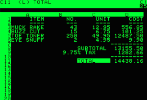 Spreadsheet_1984