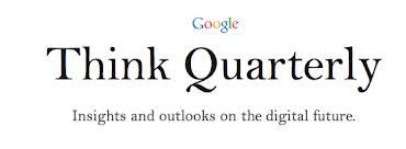 Google_Think