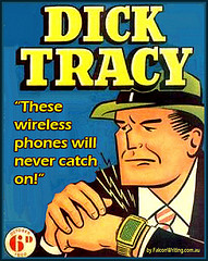 DickTracy_Watch