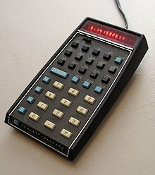 HP_35_Calculator