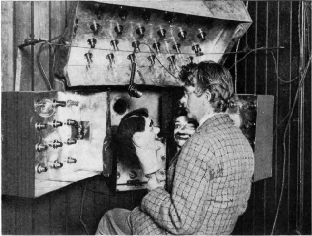 John_Logie_Baird_and_Stooky_Bill