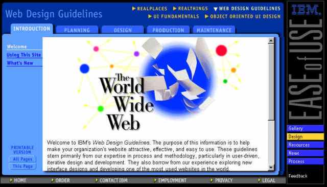 Web_design_IBM_1997