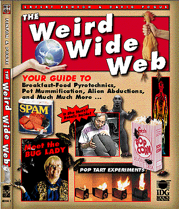 weird_wide_web_book_cover_1997