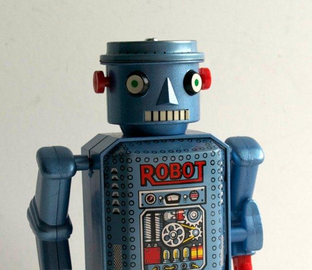 Robot_198r