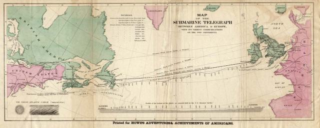 Atlantic_cable_1858