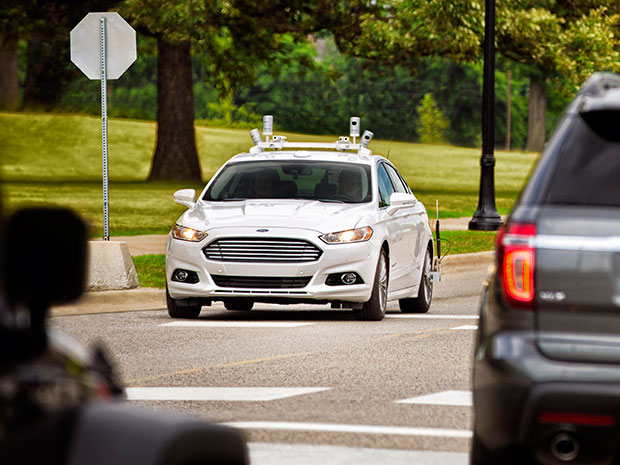 selfdriving_ford