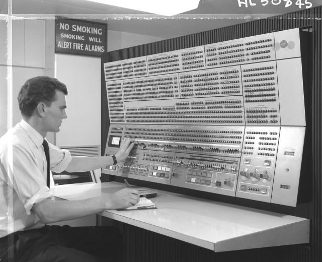 computer_1967