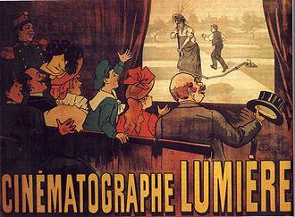 Cinématographe_Lumière.jpg
