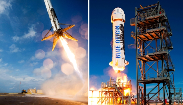 space-x-blue-origin.jpg